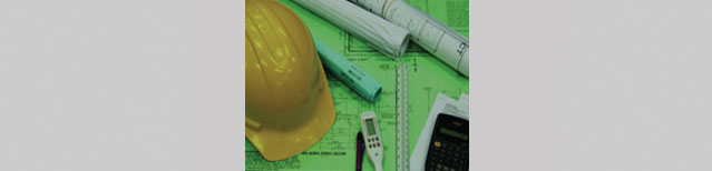 Professional Construction Loan Monitoring & Review